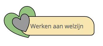 Werken aan Welzijn